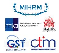 Pendaftaran syarikat di Malaysia