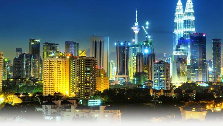Sdn Bhd in Malaysia