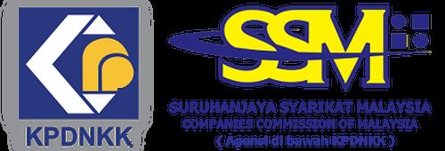 ssm suruhanjaya syarikat malaysia