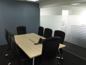 3E Accounting Malaysia Office