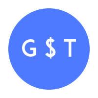 GOODS AND SERVICES TAX (GST) AUDIT FRAMEWORK