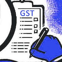 Audit GST-registered firms