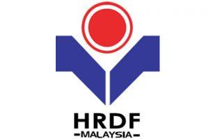 Human Resources Development Fund (HRDF)
