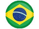 Register Company in Brazil