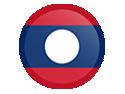 Laos Company Incorporation Services