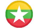 Myanmar Company Incorporation Services