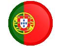 Register Company in Portugal