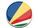 Seychelles Company Incorporation Services
