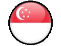 Singapore Company Incorporation Services