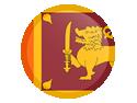 Sri Lanka Company Incorporation Services