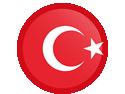 Register Company in Turkey