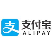 Alipay in Malaysia