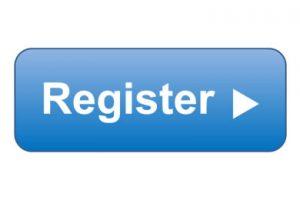 New Business Registration