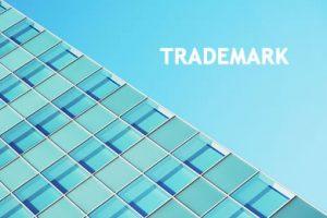 Trademark Regulations in Malaysia