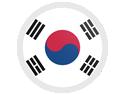 Register Company in South Korea