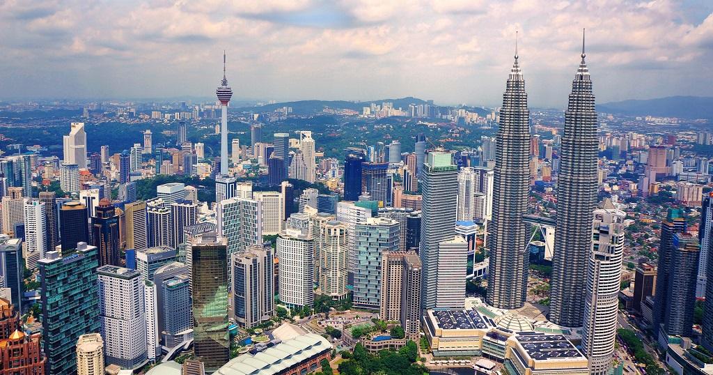 The Malaysia Budget 2018