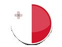 Register Company in Malta