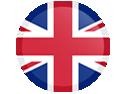 Register Company in United Kingdom