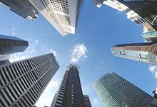 在马来西亚投资产业的税务和消费税规划