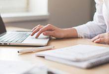 个人清税指南 - 表格CP21、CP22A、CP22B