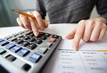 马来西亚公司所得税规划