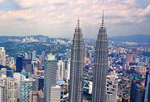 Malaysia Taxation
