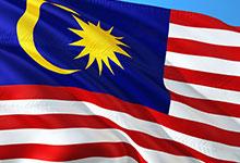 外国人在马来西亚开公司指南
