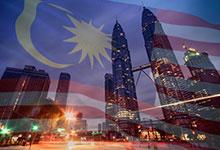 外籍人士指南:外国人在马来西亚经商常见问题