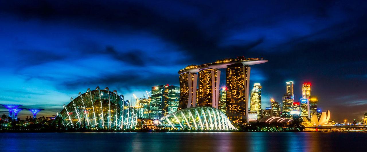 3E Malaysia