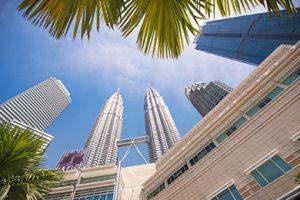 e-newsletter July Malaysia