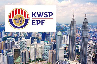 Voluntarily Contribution Amount for EPF Savings