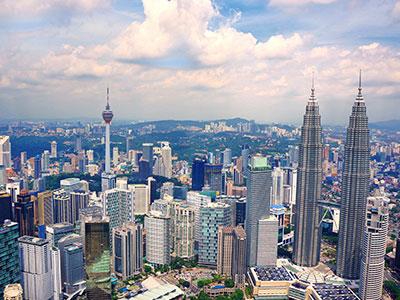 Malaysia Sales Tax 2018