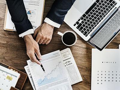 申报与支付销售与服务税(SST)