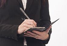 有限责任合伙企业年度服务(LLP)
