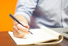 有限责任合伙企业(LLP)常见问题
