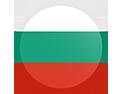 Daftar Syarikat di Bulgaria