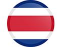 Daftar Syarikat di Costa Rica
