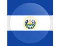 Daftar Syarikat di El Salvador