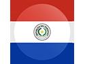 在巴拉圭注册公司