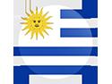 Daftar Syarikat di Uruguay