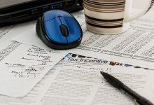 进口服务税服务指南