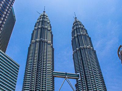 Public Holidays in Malaysia 2019