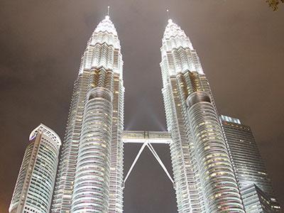 马来西亚的外汇管制