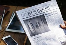 马来西亚独资企业或合伙企业注册指南
