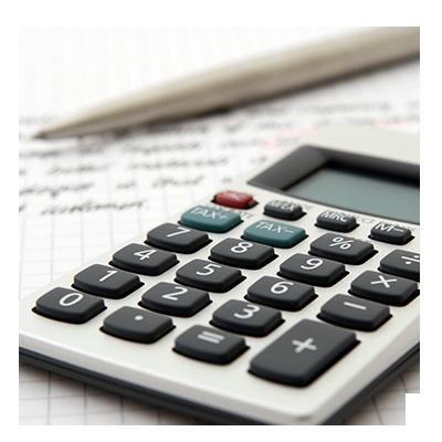 会计和簿记服务
