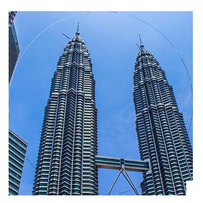 在马来西亚创业的完整指南
