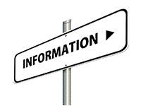 公司组织大纲和组织章程(M&A)与公司章程