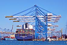 马来西亚的进出口管制与程序