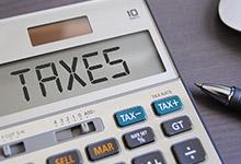 马来西亚的数字服务税