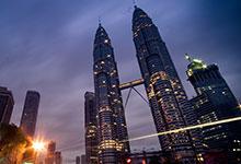 马来西亚公司注册指南